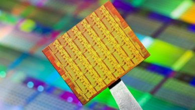 Intel Coffee Lake prices well above the official MSRP