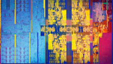 Intel Whiskey Lake Mobile Quad-core specs and release date