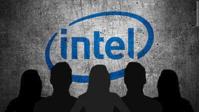 Photo of Intel could face Lawsuits over Coffee Lake release amid Meltdown and Spectre