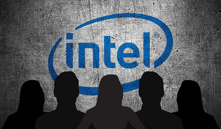 Meltdown and Spectre: Intel to face lawsuits