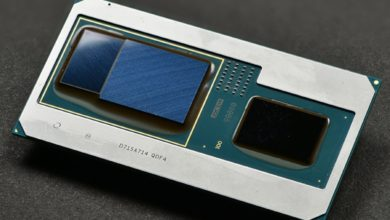 Photo of Intel Gen 12 & Gen 13 Discrete GPUs: Company confirms It's Possible