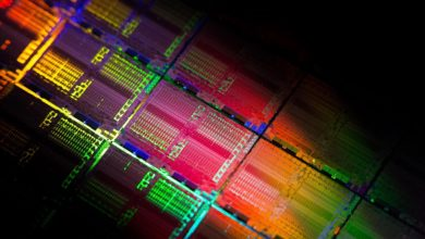 AMD 7nm node from TSMC