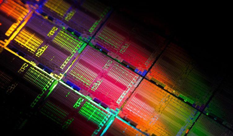 AMD 7nm node from TSMC