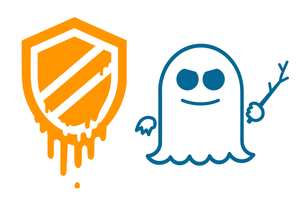 Intel 14nm CPUs with in-silicon fix for Meltdown and Spectre