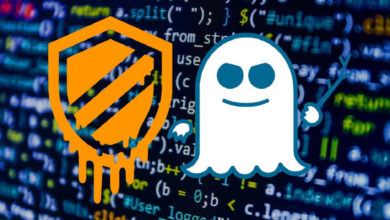 Photo of Intel resumes Meltdown/Spectre Patches, Updates for Apollo Lake for now