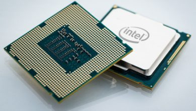 Photo of 8 New Intel Coffee Lake desktop CPUs leak – Core i5/i3 & Pentium chips