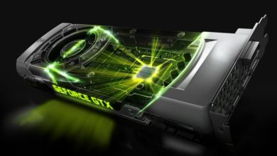 Photo of Next-Gen Nvidia Volta Gaming GPUs hinted to Launch in Q3 2018