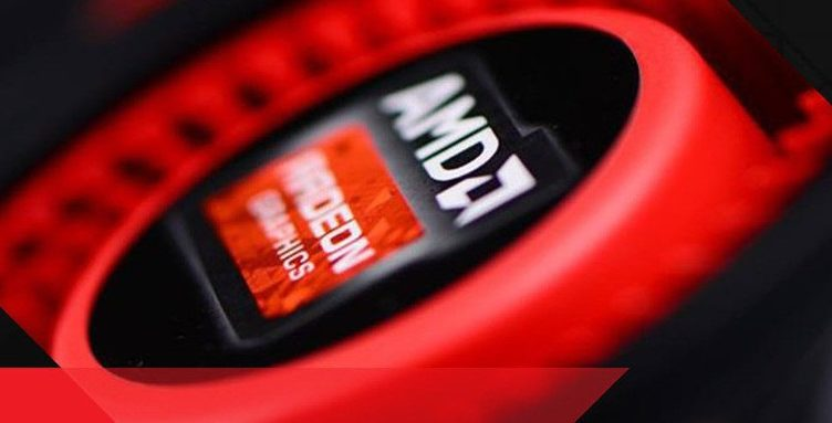 Steam HW Survey: AMD gains market share but PUBG China