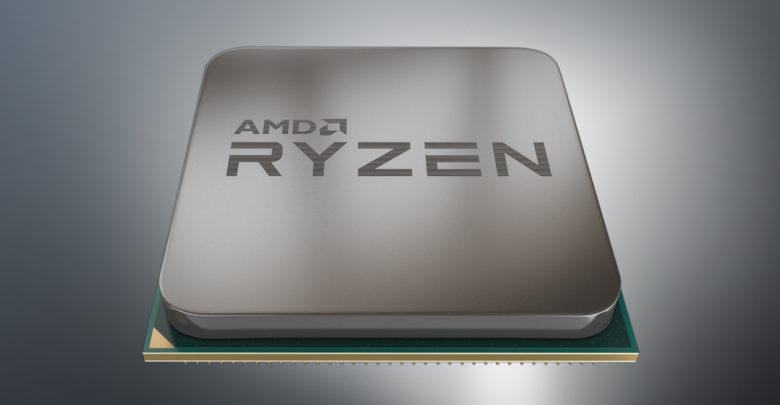 AMD Ryzen 2 reviews confusing