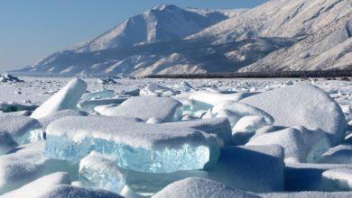 Intel Ice Lake CPU benchmark