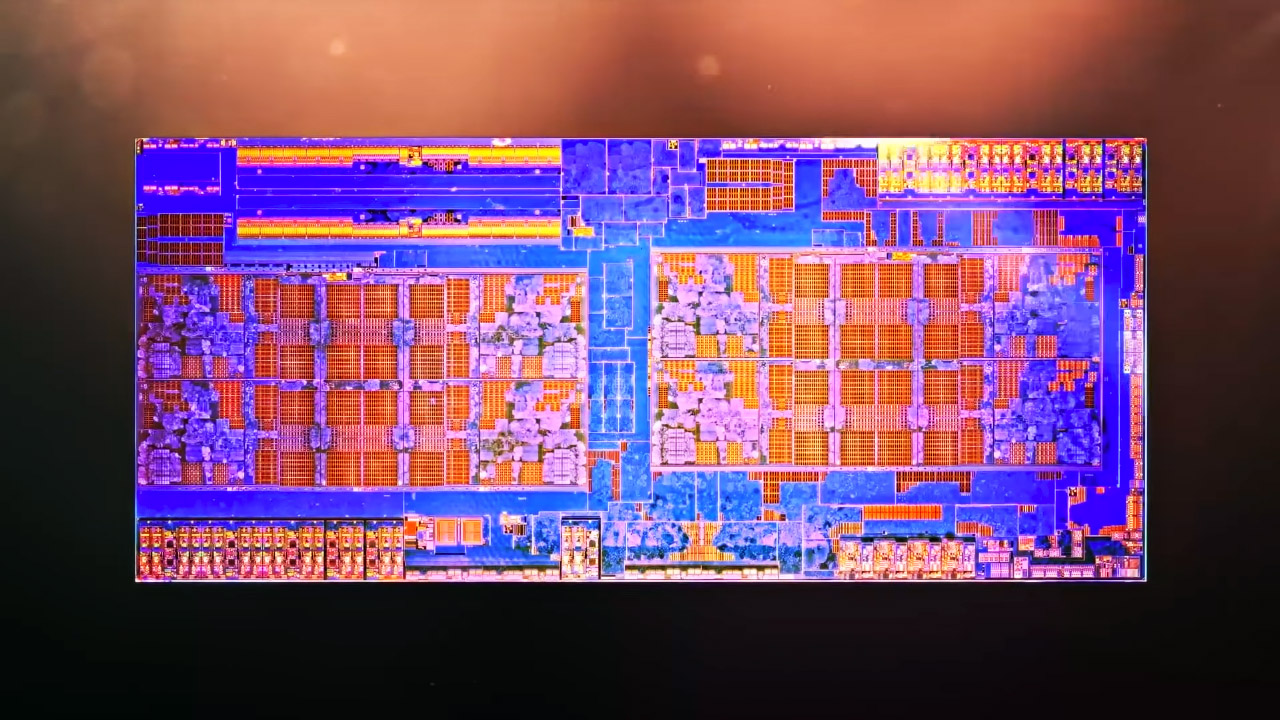 AMD 7nm Zen 2 will exceed Intel CPU performance: Canalys