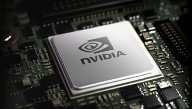 Nvidia preps 7nm GPU for 2019
