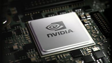 Photo of Next-Gen Nvidia 7nm GPU planned for 2019: Report
