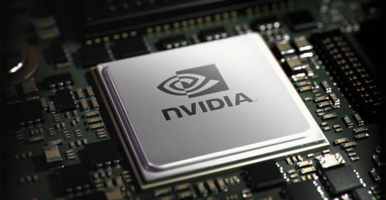 Next-Gen Nvidia 7nm GPU planned for 2019: Report | DigiWorthy