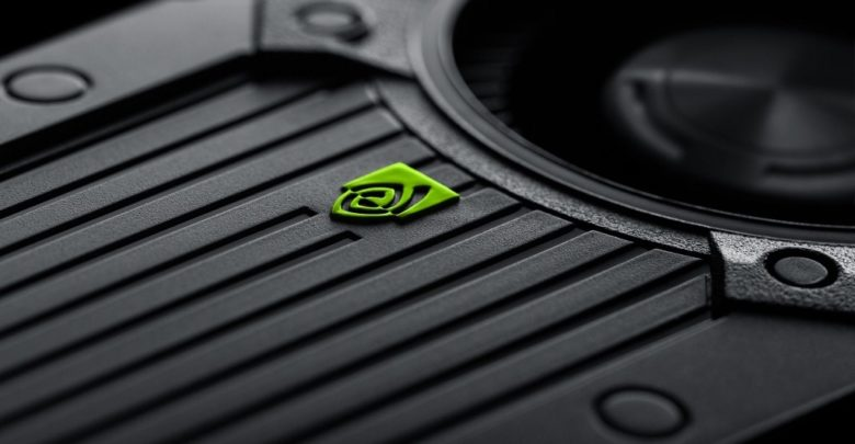 First Look at Nvidia's GeForce RTX 2060 - Specs also Leaked