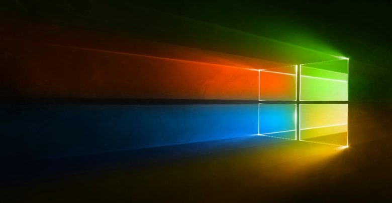 TrueTone for Windows 10