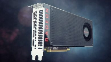 Photo of AMD's Mid-Range Navi GPUs Coming in Q2 This Year?