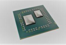 PS5 GPU Equivalent to Nvidia's RTX 2080 Ti? | DigiWorthy