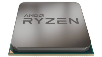 AMD Ryzen 7 2700 price cut