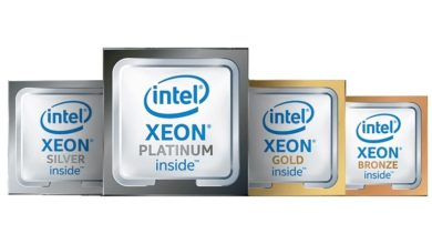Photo of Xeon Gold U-Series: Intel's response to AMD's 1P Only Epyc SKUs