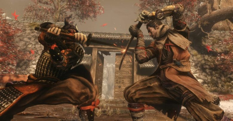 Sekiro: Shadows Die Twice PC Performance Guide