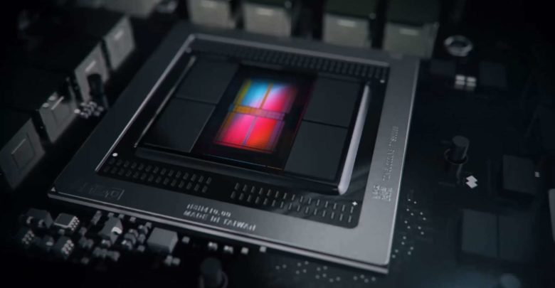 AMD Navi 20 GPU to crush RTX 2080 – 20% more powerful for $430