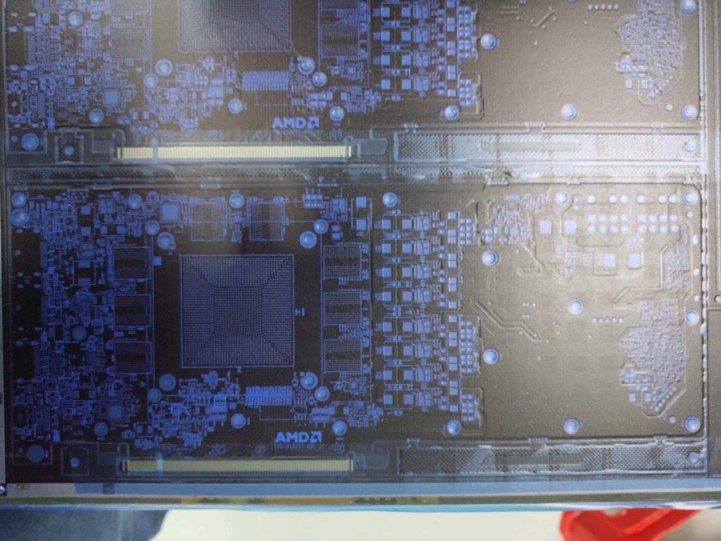 AMD Navi 20 GPU to crush RTX 2080 – 20% more powerful for $430