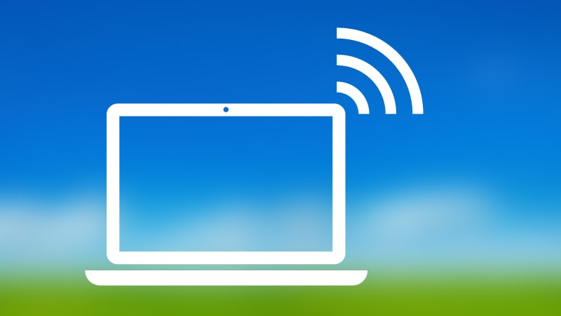 Fix: Windows 10 freezes when connecting to WiFi 2019