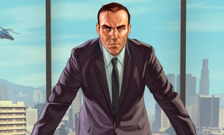 GTA 5 exited unexpectedly