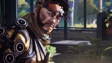 Photo of Apex Legends Crashing on PC: 7 Quick Fixes That Work