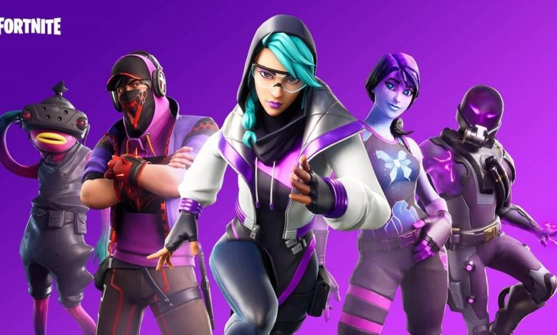 Fix: Fortnite keeps freezing PC