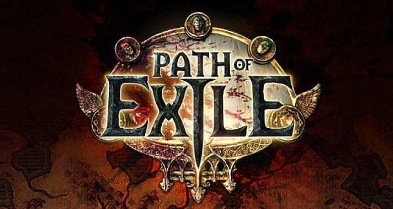 Path of Exile crashing fix