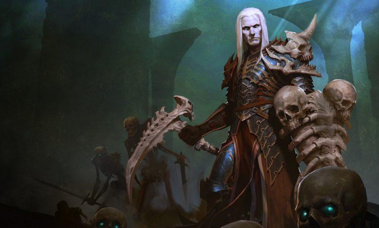 Fix Diablo 3 won't launch PC