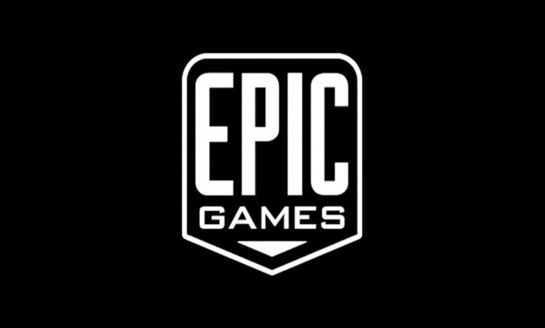 [Solved] Epic Games Launcher White Screen Issue