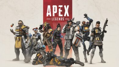 Photo of Fix: Apex Legends Won't Launch – 2020 Guide