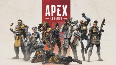 Fix Apex Legends won't launch on PC
