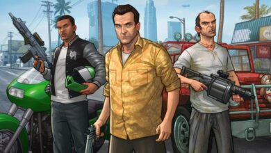 Easy steps to fix GTA 5 not launching on PC