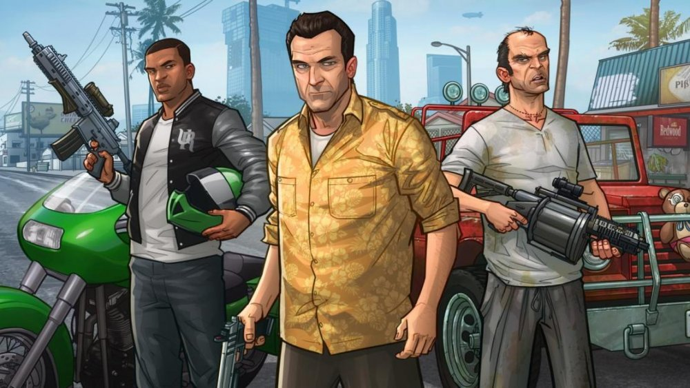 Find Out Exactly How I Treated My Gta Apk In Days