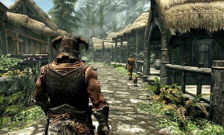 Solved Loot Not Detecting Skyrim And Skyrim Se Digiworthy