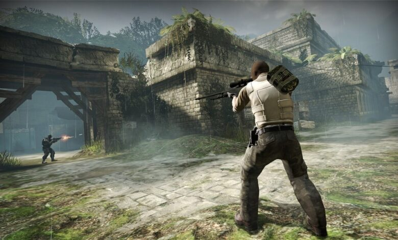 CS:GO - Easy ways to fix the high ping and packet loss issues