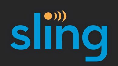 How to fix Sling TV Error 10-100