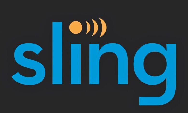 How to fix Sling TV Error 10-100